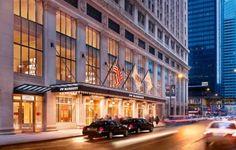 Trei persoane mor într-un hotel din Chicago din cauza bolii legionarilor