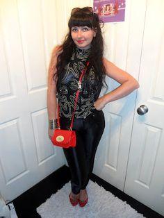 Pretty, Blog, Style, Stylus