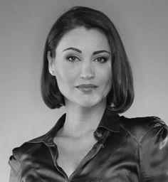 Filme Românești: Daniela Nane Aur, Romania, Cool Girl, Nice, Celebrities, Girls, Beauty, Movies, Daughters