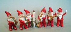 http://www.holidays.net/store/img-large/antique-german-snow-baby-gnome-band-members-pic-14-41_330805338006.jpg