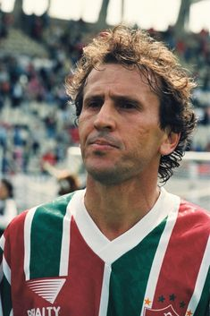 Zico, All Star, Legends, Football Pics, Football Squads, Historical Photos, Rome, Star