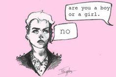 gender Gender Identity not my picture gender fluid gender fluidity ...