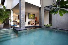 Annora Bali Villas Bali Seminyak Villa - Cantik Bali Villas