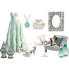my heart is made of glass*Despite the still beating fractures by sevgikorkmaz on Polyvore featuring moda, Stuart Weitzman Bridal, Jimmy Choo, Ippolita, Uttermost, Lalique, Jules Pansu and INC International Concepts