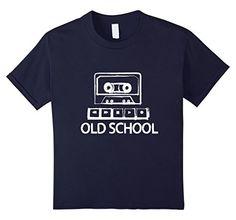 Kids Old School Cassette 12 Navy i-Create https://www.amazon.com/dp/B01NAZ4DP0/ref=cm_sw_r_pi_dp_x_7qrLybEK8M8TM