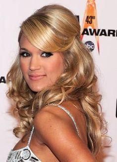 #Carrie #Underwood