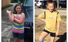 Forks Over Knives | How My Daughter Got off ADHD Meds, Reversed Prediabetes, and Started Thriving on a WFPB Diet