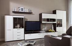 Картинки по запросу мебель