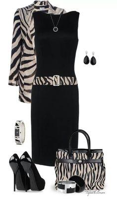 ♥♥ Zebra -Alicia