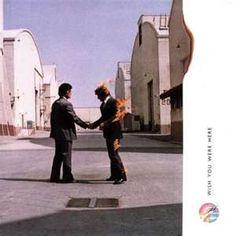 ALL Pink Floyd