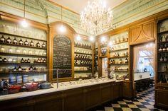 6 Vegetarian and Vegan Hotspots in Ghent #visitgent gent belgium europe travel food veggie