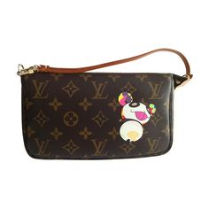 clutch-bag-louis-vuitton-beige-canvas-woman-panda-takashi-murakami-A50227-1600.4.jpg (1600×1600)