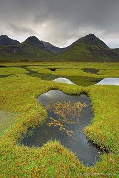 Torrin world, Isle of Skye (scheduled via http://www.tailwindapp.com?utm_source=pinterest&utm_medium=twpin&utm_content=post463841&utm_campaign=scheduler_attribution)