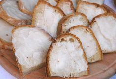slavonski kruh - Iskanje Google