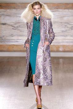 klimt inspired fashion - Google Search