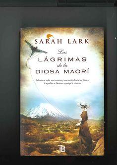 Sarah Lark