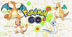 Finding Pokemon Nest in Kuala Lumpur with Big Data
