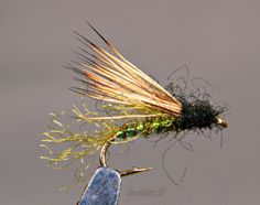 X caddis SwittersB