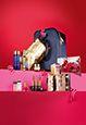 Luxe Color | Estée Lauder