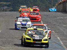 #Brasil: Endurance Brasil: Bacher/Paiva/Martini vencem na c...