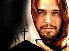 Devocionales Bâna: Nada Puede Separarnos Del Amor De Dios #BanaDevoci...