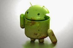 Android es blanco del 99% de todos los ataques de malware a móviles
