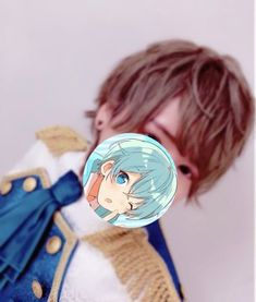 ころん@すとぷり(@Colon56N)さん / Twitter Rain Singer, I Dont Know Anymore, Beautiful Person, Hatsune Miku, Cosplay, Twitter, Singers, Curvy, Swag