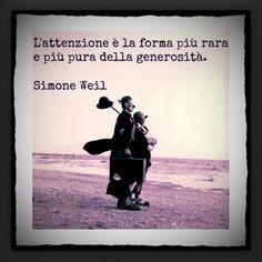 #aforismi #citazioni | VincenzoKenzoAndolfi 