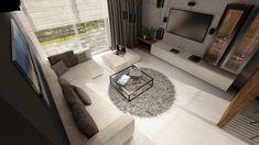 Screpolato Nero 80x160 R BA - KACHLIČKOVO - Obklady a dlažby Showroom, Couch, Furniture, Home Decor, Homemade Home Decor, Sofa, Sofas, Home Furnishings, Interior Design