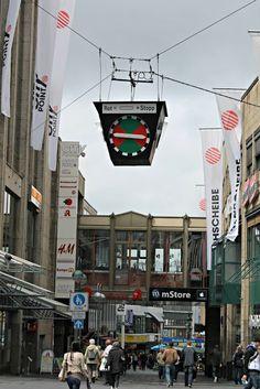Germany Bochum