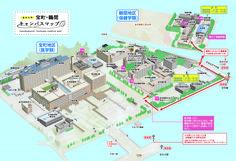 takaratsurumamap.jpg (1575×1079)