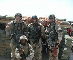 7 Best Delta Force images  bbd88c8e8