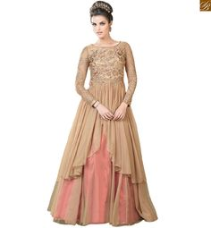 Latest evening gowns collection of elegant dresses best collection ...