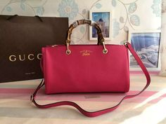 gucci Bag, ID : 39682(FORSALE:a@yybags.com), gucci black tote, gucci daypack, gucci for gucci, gucci online buy, gucci hobo store, gucci leather handbags sale, gucci spring sale, gucci authentic designer handbags, gucci designers bags, gucci bei gucci, gucci homepage, gucci official site sale, gucci best wallets, gucci most popular backpacks #gucciBag #gucci #gucci #zip #wallet
