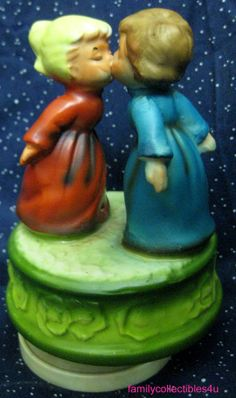 When Fools Fall by Chickie on Etsy