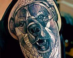 tattoo-book3