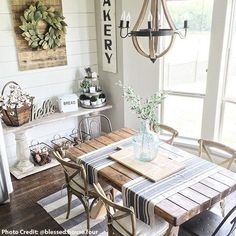 Decor Steals is a Home Decor store featuring CRAZY daily deals on Vintage and Rustic Farmhouse Decor! If you love everything Farmhouse, grab your morning coffee every day at 10AM EST and Join us! #Homedecoraccessories