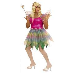 DisfrazdeMariposa chico#disfraces #carnaval #outlet #rebajas