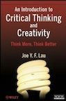 Welcome to Critical Thinking Web  We have over 100 online tutorials on different aspects of thinking skills. They are organized into modules...