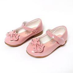 Hopscotch - Daily finds for babies, kids and moms. Apparel, shoes, toys, bags & more