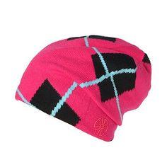 Unisex Men Women Skiing Warm Winter Knitting  Hat .