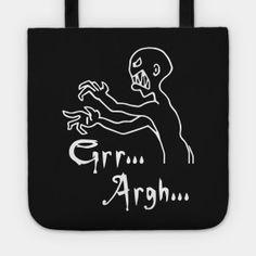Grr Argh - Firefly - T-Shirt | TeePublic