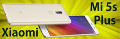 The mi 5s Plus runs on Android v6.0 Marshmallow OS and with IPS LCD screen of 5.7 inches. The handset is powered by Qualcomm Snapdragon 821 Quad-core 2.35 GHz processor with Adreno 530 GPU and 4 GB…
