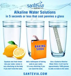 Alkaline Water Solutions in 5 seconds or less for just pennies a glass! Get Alkaline Water in your life! Alkaline Diet Plan, Alkaline Diet Recipes, Alkaline Foods Dr Sebi, Keto Recipes, Matcha Benefits, Health Benefits, Cough Remedies For Adults, Alkaline Water Benefits, Pseudo Science