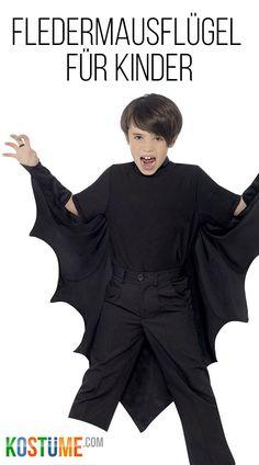 die 57 besten bilder von klassiker vampir kost me vampir kost m vampir kost m damen und