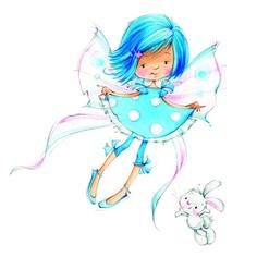 Marina Fedotova | Marina Fedotova | Fairies & magical creatures | Pinterest