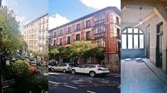 PISO EN VENTA Centro MADRID , PALACIO  Calle CARRERA SAN FRANCISCO