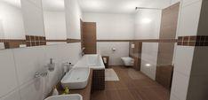 Bathtub, Bathroom, Standing Bath, Washroom, Bath Tub, Bathrooms, Bathtubs, Bath, Tub