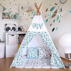 Choosing а Camping Tent Kids Tents, Teepee Kids, Teepees, Forts, Play Tents, Rustic Nursery Decor, Room Decor, Nursery Room, Baby Room