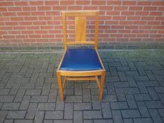 http://www.cityfurnitureclearance.co.uk/productpage.php?product=6294&name=CHC80+Church+%2F+Chapel+Chair+with+Book+Holder+and+Blue+Leather+Seat+Pad